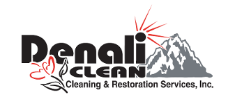 Denali Clean Cleaning & Restoration Services, Inc.